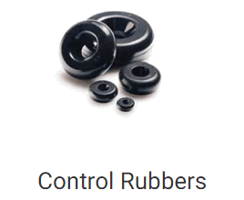 Control Rubbers