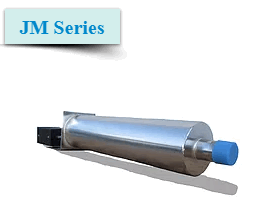 JM Water Treatment Series